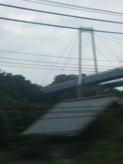 尾道大橋と新尾道大橋(4)_2009-08-05O