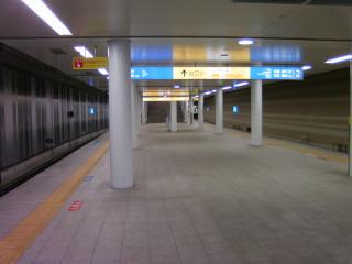 桜川駅(2)_2009-09-21