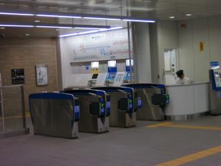 桜川駅(4)_2009-09-21