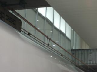 桜川駅(5)_2009-09-21