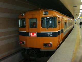 桜川駅(6)_2009-09-21