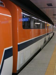 桜川駅(7)_2009-09-21