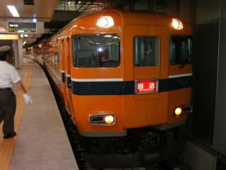 桜川駅(8)_2009-09-21