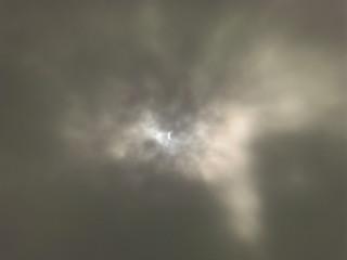 日食(4)_2009-07-22