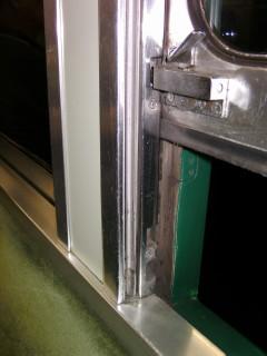 列車の窓を開けてみた_2009-06-17