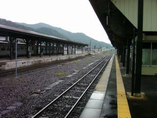 津山駅(2)_2009-08-06