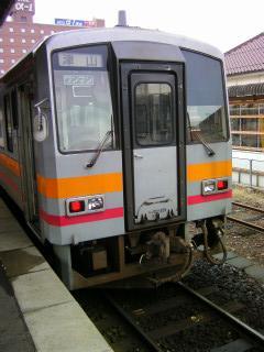 津山駅(6)_2009-08-06