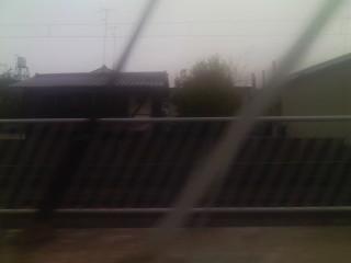 鉄道版(究極の斜線シリーズ!?)_2009-11-11