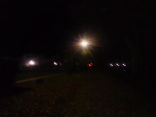 夜生(1)_2009-11-29