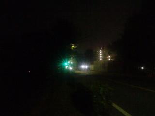 夜生(5)_2009-11-29