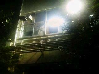 全定(2)_2009-10-20