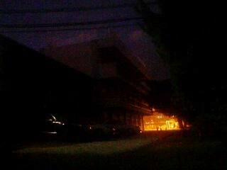 全定(3)_2009-10-20