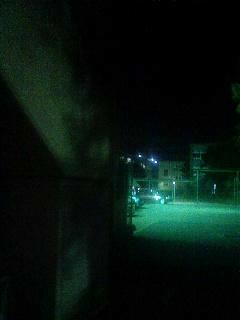 全定(5)_2009-10-21
