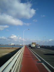 03_吉野川大橋