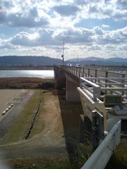 09_名田橋(15.7km)