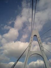10_四国三郎橋(22.7km)