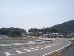 02_いきなり登りです.jpg