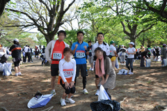 20090426_満濃メンバー再会