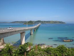 3日目_角島大橋1