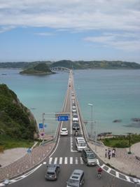 3日目_角島大橋2