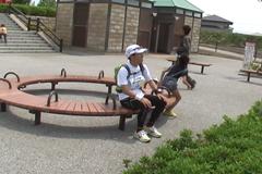 03_桜づつみ公園.jpg