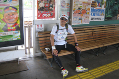 02_板野駅.jpg