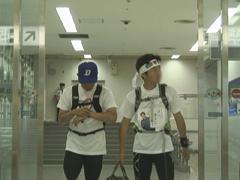 02_空港2