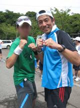 06_走る男と