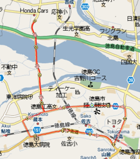 20090719_route