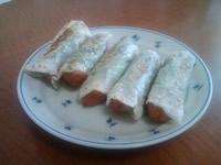 recipe_001