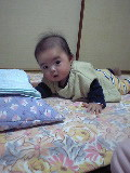 yunta_061120_1.jpg