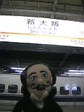 20061228201236