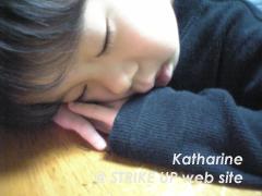 居眠りポコ