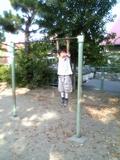 blog1101.jpg