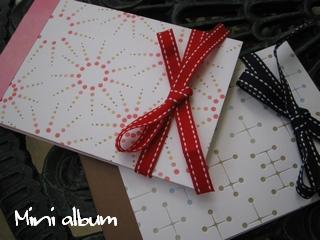 mini_album.jpg
