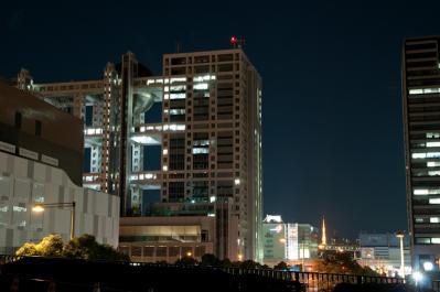 20111227-DSC_0068.jpg