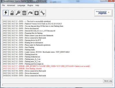 20120229_flashtool_01.jpg