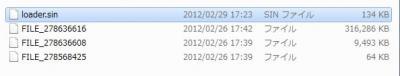 20120229_ftf_data.jpg