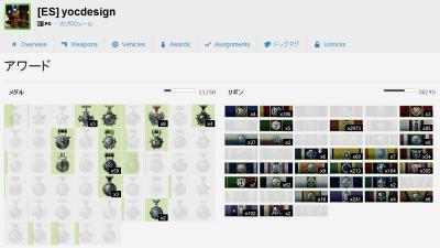 20120301_BF3_ribbon.jpg
