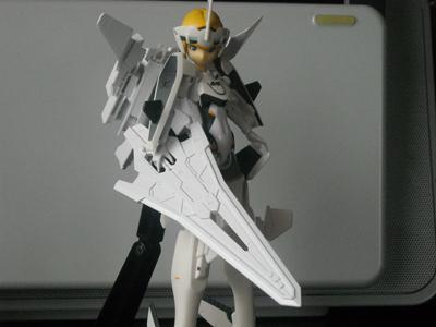 XN RAISER 006