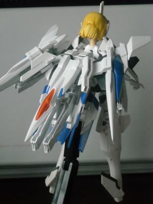 XN RAISER 004