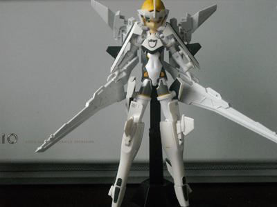XN RAISER 005