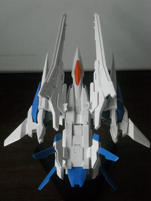 XN RAISER 002