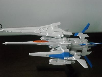 XN RAISER 001