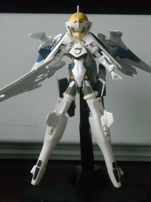 XN RAISER 003