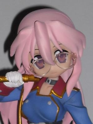 shryl miyuki002
