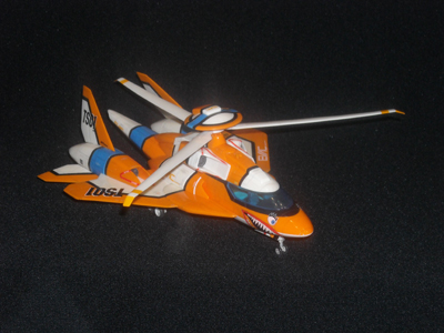 TF20090404006.jpg