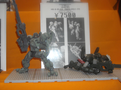 TF20090404159.jpg