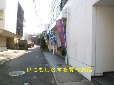 007_20111123132308.jpg