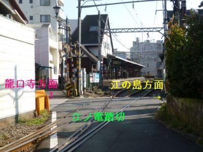 009_20111123132308.jpg